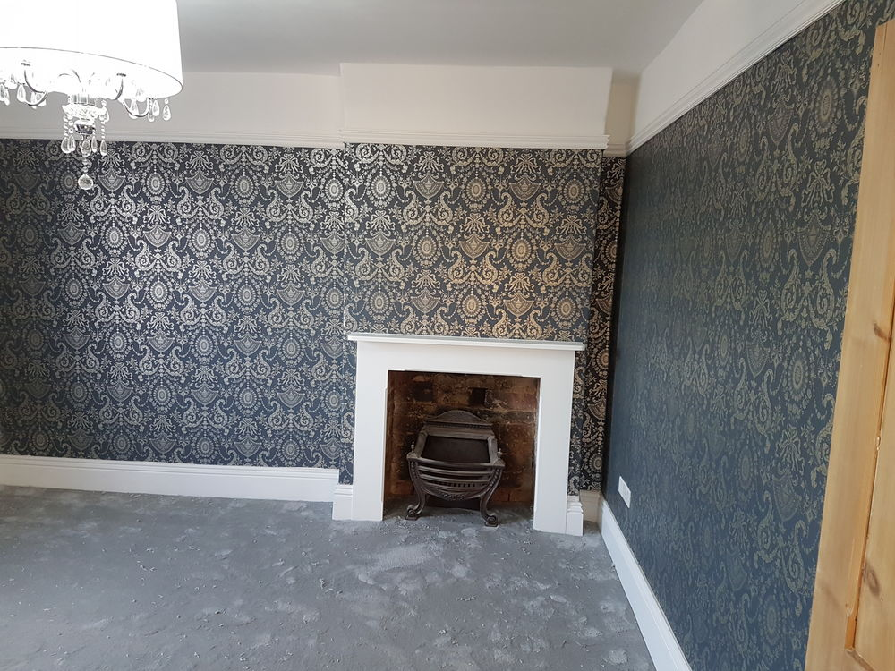 Pinchbeck Decorators Gallery 2