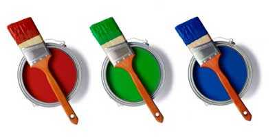 Painter and Decorator Lincolnshire